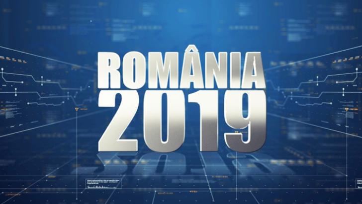 emisiune-realitatea-tv-19-octombrie-2019